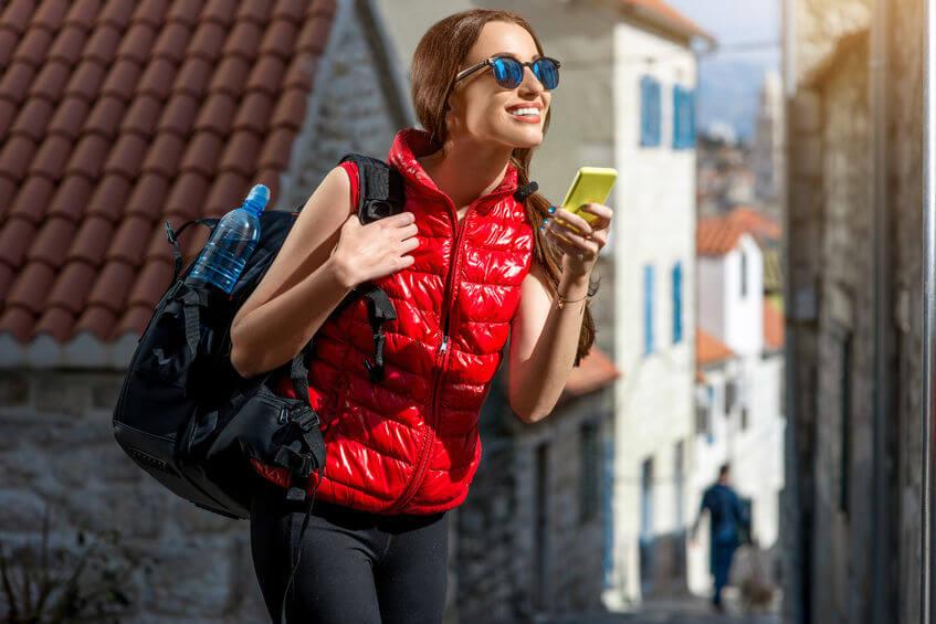 10 Aplikasi Wajib Buat Para Traveler