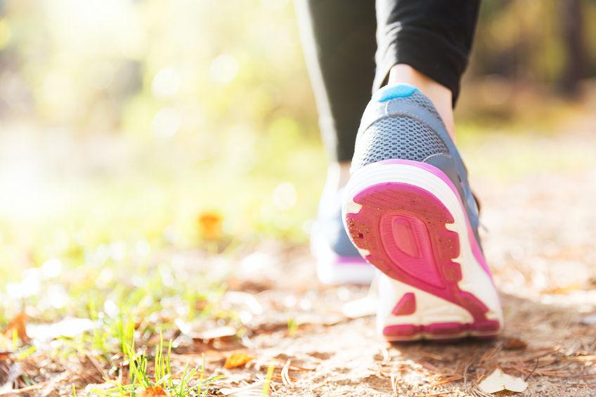 Manfaat Berolahraga Pagi bagi Kulit