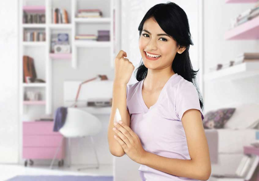 7 Simple Tips for Everyday Beauty