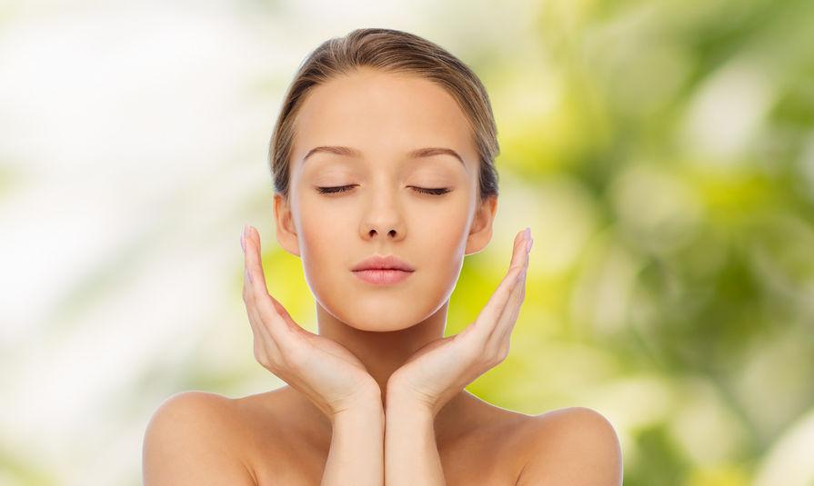 Tau Lebih Jauh tentang Kosmetik 'Hijau'