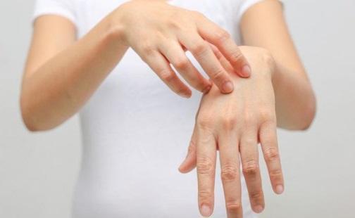 Cari Tau Jenis Kulit Kita untuk Tentuin Body Care yang Tepat