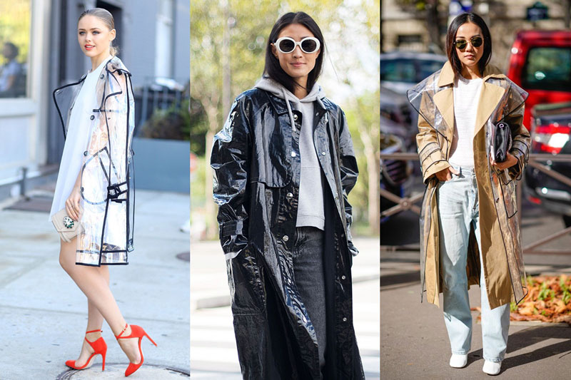 Heres The Biggest Fashion Trends In 2018. Are You Ready