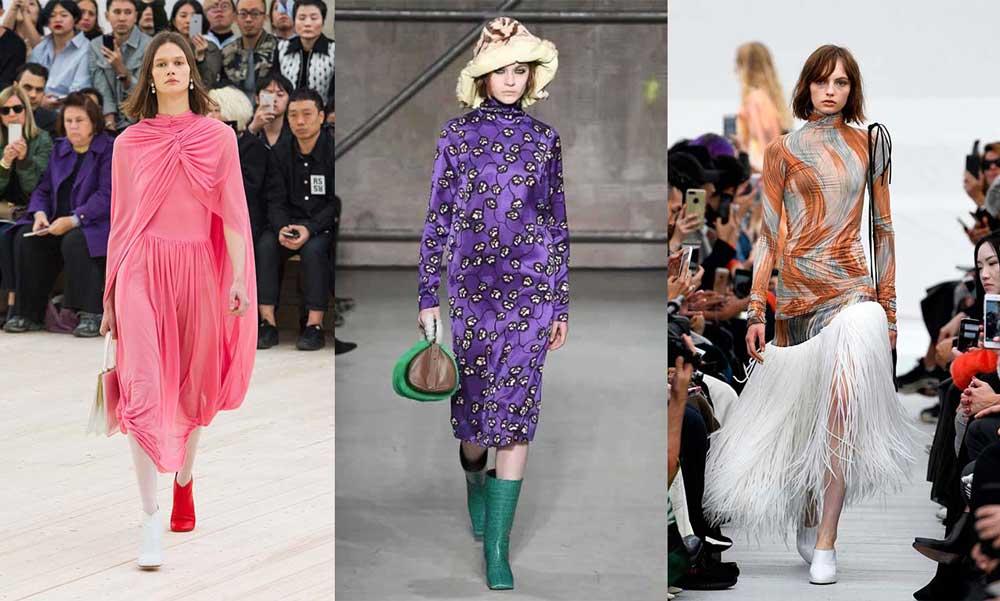 Fashion Alert 2018