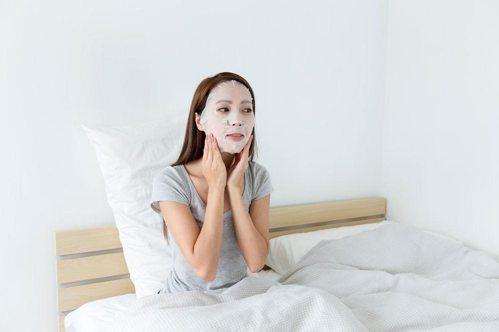 Skincare Hacks For Practical Girl