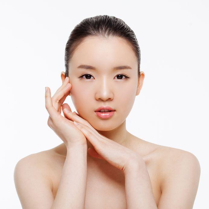 Memilih Facial Foam yang Sesuai untuk Kulit Kamu