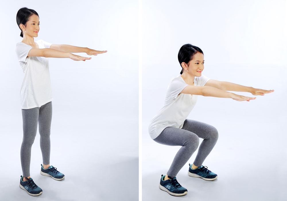 gerakan-squat-2