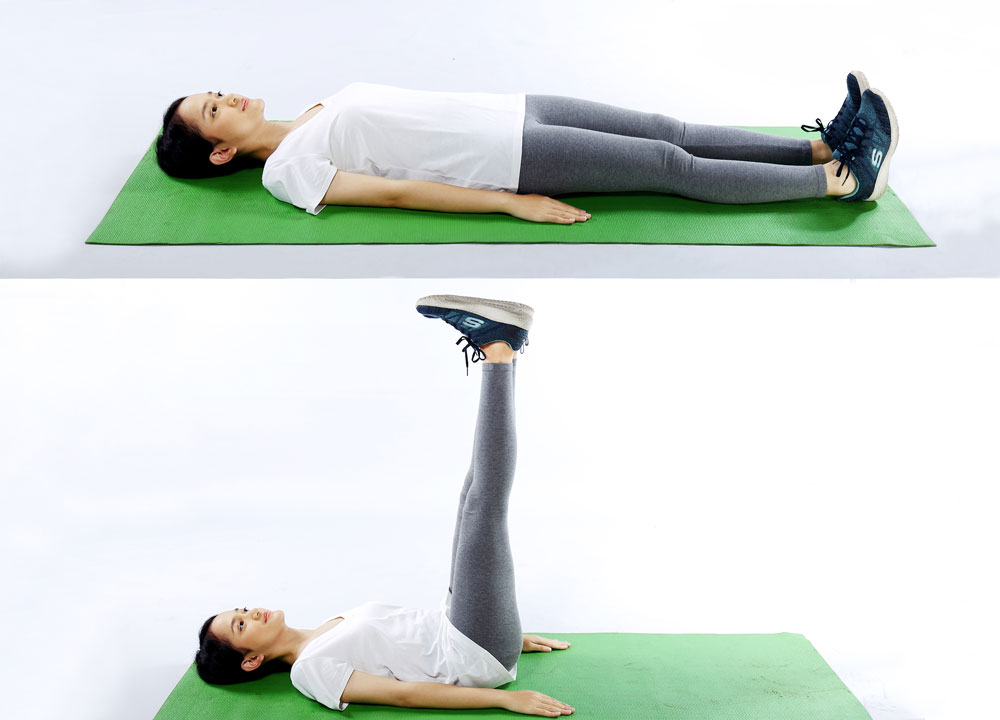 gerakan-squat-3
