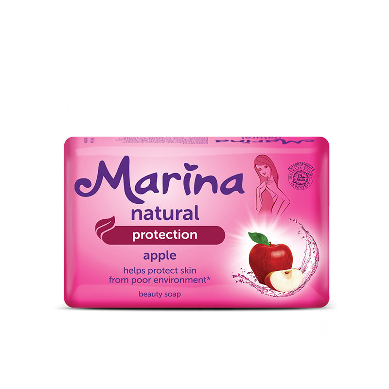 Marina Protection