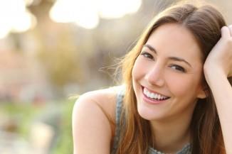 8 Tips Ampuh Kulit Cantik, Sehat, dan Terhindar dari Penuaan Dini