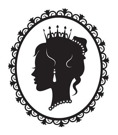 Kuis: Perempuan-Perempuan Tercantik di Dunia
