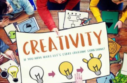 Bekal Menjadi Seorang Creativepreneur