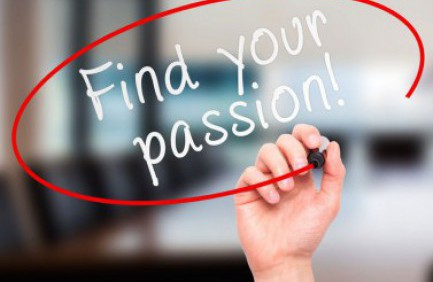 Hasil gambar untuk temukan passion