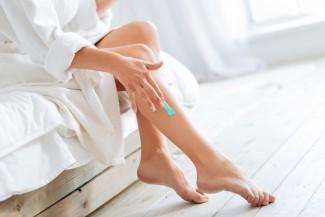 Penting Banget! 4 Tips Cegah Kulit Kering Saat Berpuasa