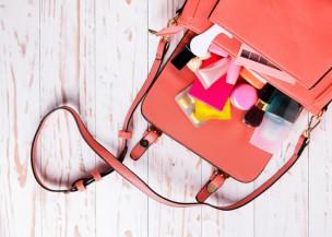 Praktis, Ini 5 Beauty Produk yang Bisa Bikin Kamu Tampil Cantik dan Wangi Kurang dari 5 Menit