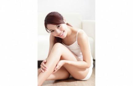 Rawat Kulit Siku dan Lutut