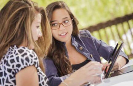 Berbisnis di Usia Muda, Kenapa Nggak?