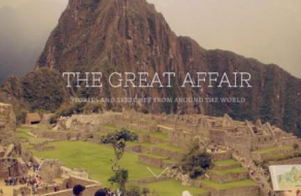 5 Travel Bloggers yang Wajib Kamu Follow