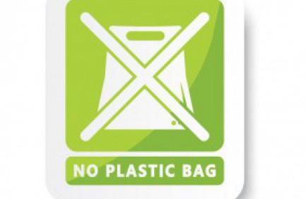 Fakta Di Balik Kantong Plastik Berbayar